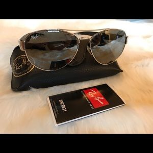 Bay-Ban Sunglasses 😎 /🔥🔥Hot Sale🔥🔥